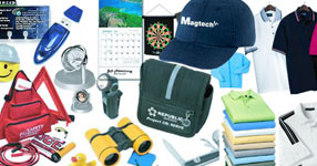 Other Promotional Products